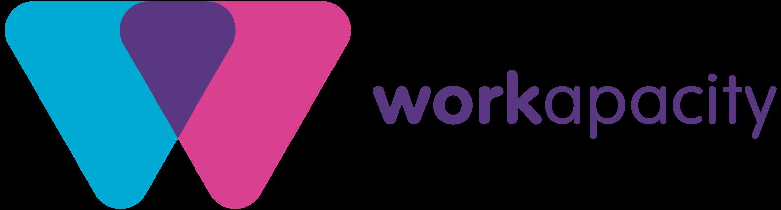 Workapacity